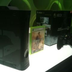 Foto 4 de 6 de la galería xbox-360-de-250gb-con-pack-modern-warfare-2 en Trendencias Lifestyle