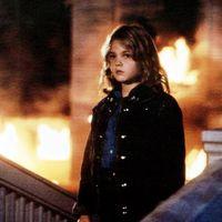 'Ojos de fuego' de Stephen King, influencia clave en 'Stranger Things', tendrá nueva versión