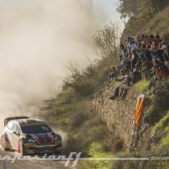 Foto 80 de 370 de la galería wrc-rally-de-catalunya-2014 en Motorpasión