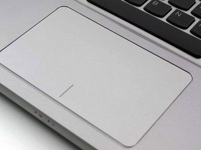 Microsoft hará obligatorio el uso del 'Precision Touchpad' en Windows 10