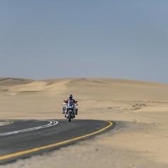 Foto 29 de 32 de la galería honda-crf1100l-africa-twin-adventure-sports-2020 en Motorpasion Moto
