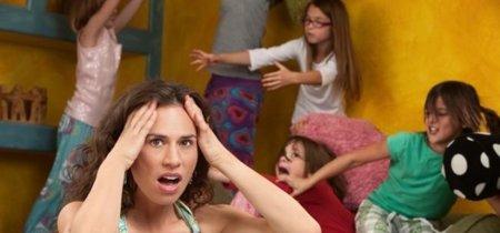 Parent Hacks: once trucos de padres para copiar y triunfar