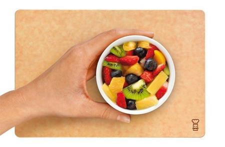 smart-food-scale-3.jpg