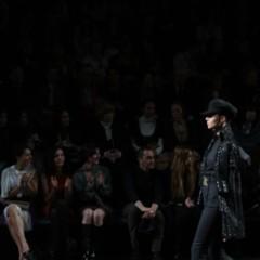 Foto 24 de 71 de la galería jesus-del-pozo-en-la-cibeles-fashion-week-otono-invierno-20112012 en Trendencias