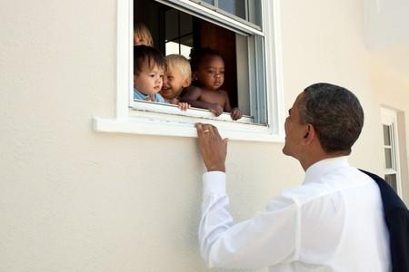 La reacción de Obama a Charlottesville es ya el tuit con más 'me gusta' de la historia