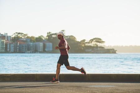 Gorras y viseras con las que hacer deporte y proteger tu rostro del sol al mismo tiempo