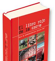 Libro Rojo de la Carne, el mercado mundial de la carne