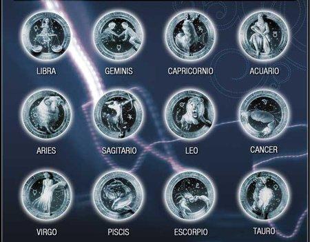 ¿Por qué tanta gente cree en el horóscopo? (y II)