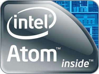 Nuevos netbooks con Intel Atom N450 para el 11 de enero