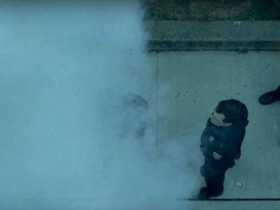 'The Mist', siniestro tráiler de la reimaginación de la novela de Stephen King que emitirá Spike
