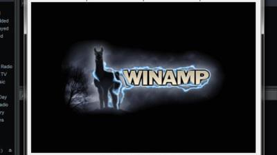 Winamp. Clásicos del software (XIII)