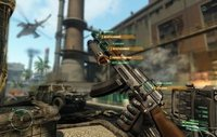 "Crysis funcionará en ordenadores ""antiguos"""