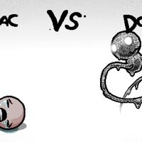 The Binding of Isaac: Repentance: cómo derrotar a Dogma
