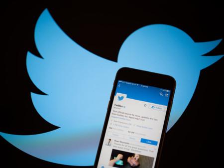 Twitter presenta Connect, una nueva pestaña para encontrar cuentas interesantes