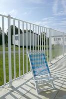 Seguridad en la piscina para niños con Leroy Merlin