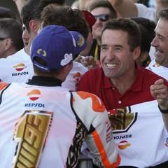 Foto 17 de 52 de la galería marc-marquez-campeon-del-mundo-de-motogp-2017 en Motorpasion Moto