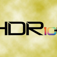 OPPO actualizará sus reproductores Blu-ray UHD a HDR10+