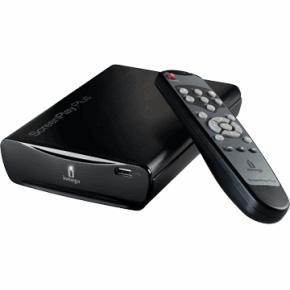 iomega-screenplay-plus-hd-media-player-p_544489vb.png