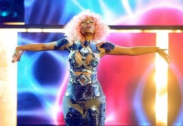 American Music Awards 2011: Las actuaciones