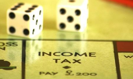 La amplia mayoría de las empresas internacionales piensa que el marco tributario español es inestable
