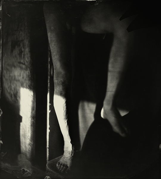 Sally Mann Proud Flesh 11