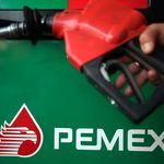 """Pemex niega que esté ante un """"ciberataque"""" aunque en redes digan lo contrario; esto es todo lo que sabemos"""