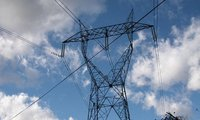 El ahorro energético en la empresa también depende de la educación económica de sus empleados