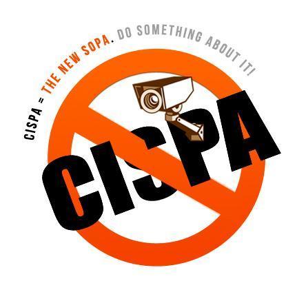 Vuelve #CISPA