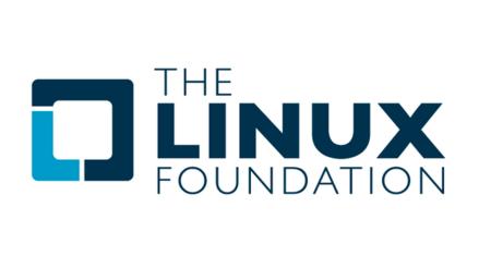 Los grandes de Internet acuerdan financiar OpenSSL tras HeartBleed