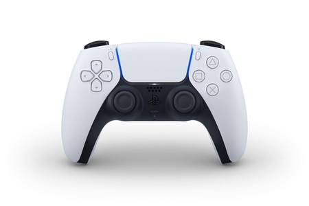 DualSense: así es el nuevo control de PS5 con sensor táctil y un diseño que nos anticipa la nueva imagen de la consola