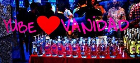 La tienda Yube y la revista Vanidad celebraron el verano con una fiesta