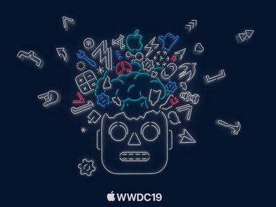 Keynote Apple WWDC 2019: presentación en directo
