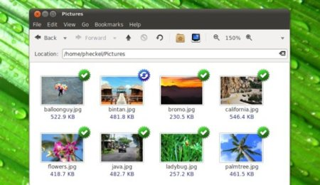 Syncany, el servicio libre para almacenar archivos en nuestra propia nube, en fase de desarrollo