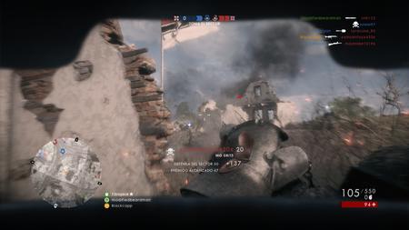 Battlefield 1 18