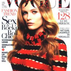 Foto 15 de 18 de la galería edita-vilkeviciute-un-nombre-exotico-para-una-belleza-clasica en Trendencias