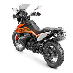 Foto 125 de 128 de la galería ktm-790-adventure-2019-prueba en Motorpasion Moto