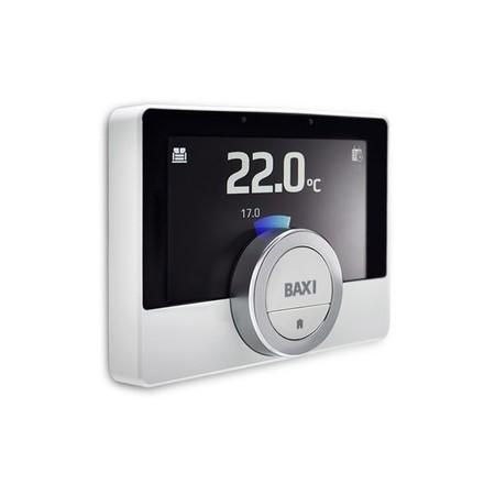 Te explicamos c mo poner a punto los sistemas de calefacci n de casa ante la llegada de los - Poner calefaccion en casa ...