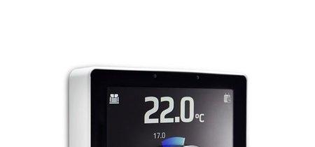 Te explicamos cómo poner a punto los sistemas de calefacción de casa ante la llegada de los primeros fríos
