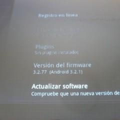 Foto 2 de 9 de la galería archos-70b-internet-tablet-1 en Xataka Android