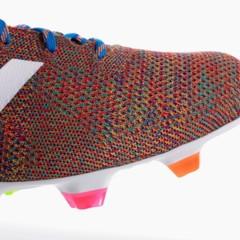 Foto 8 de 10 de la galería adidas-samba-primeknit en Trendencias Lifestyle