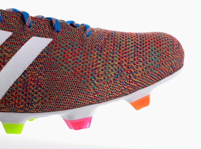 Foto de Adidas Samba Primeknit (8/10)