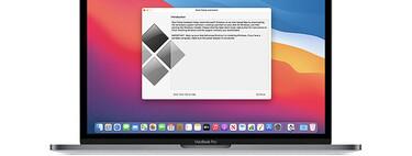 Ya es posible (más o menos) usar Windows y Linux en los nuevos Mac con el chip M1: que viva la virtualización