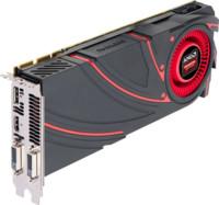 AMD R9 280
