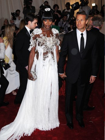 naomi-campbell-and-vladimir-doronin