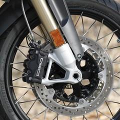Foto 60 de 81 de la galería bmw-r-1250-gs-2019-prueba en Motorpasion Moto