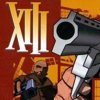 XIII, el shooter de estilo cómic de 2003, regresará este año en forma de remake y aquí tenemos su primer teaser