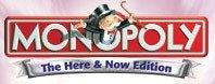 Monopoly en vivo