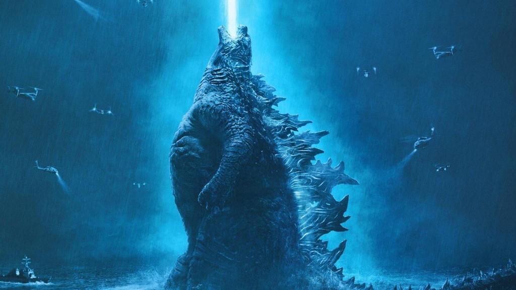 'Godzilla: Rey de los monstruos', un terrible paso atrás en el