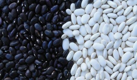Beans 799943 1280