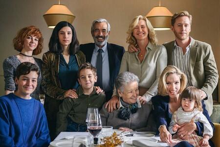 'Cuéntame cómo pasó' ya tiene fecha de estreno de la temporada 21: los Alcántara saltan a 2020 en los nuevos episodios de la serie de TVE